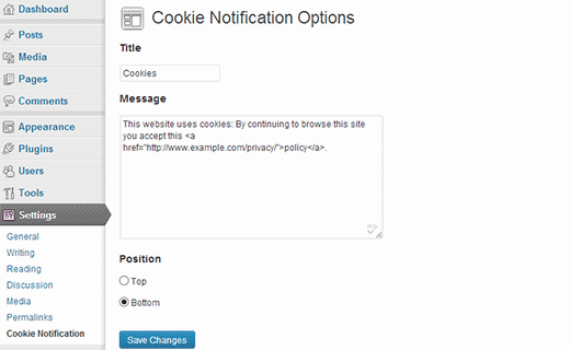 cookie-notification-settings[1]