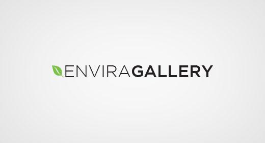 enviragallery[1]