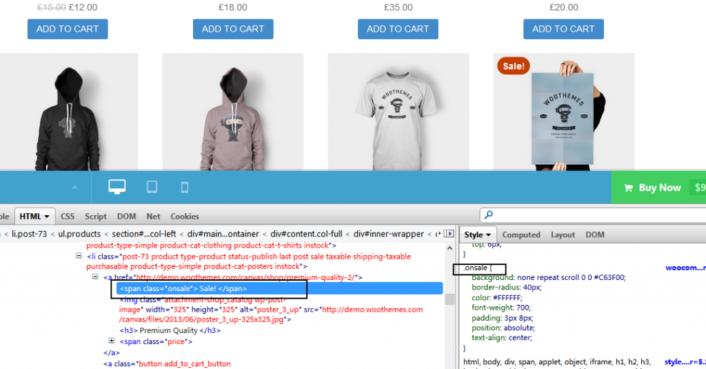 local-the-css-of-sale-icon-in-firebug[1]