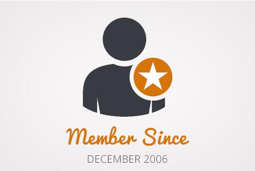member-join-date[1]