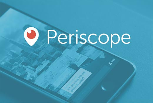 periscope-onair[1]