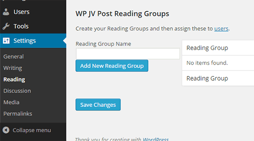reading-groups[1]