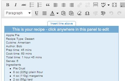 recipe-post-editor[1]