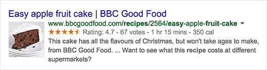 richsnippets-searchresults[1]