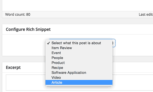 selectcontenttype[1]