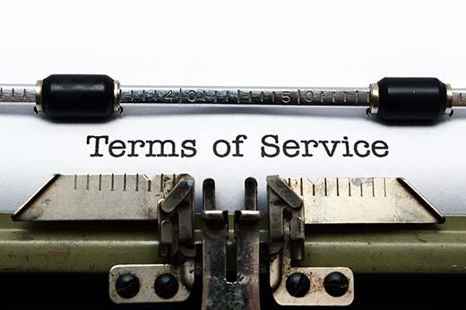 termsofservice[1]