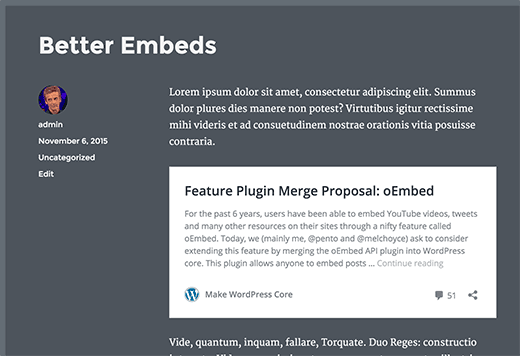 wp-post-embeds[1]