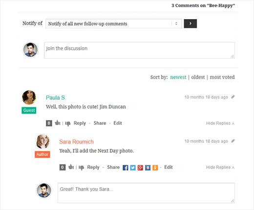 wpdiscuz-comments1[1]