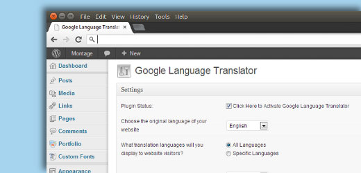 google-language-translator[1]