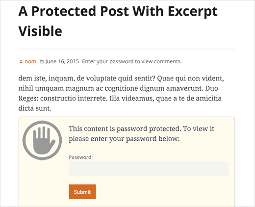 protected-post[1]