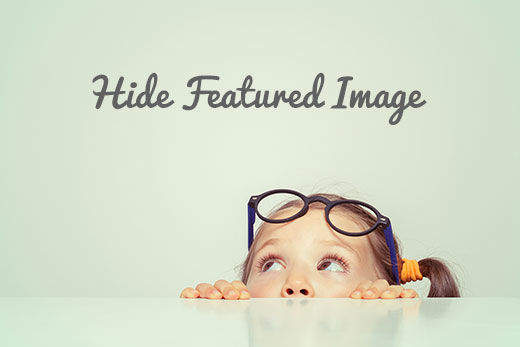 hide-featured-image[1]