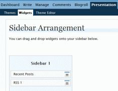 wordpress-widgets[1]