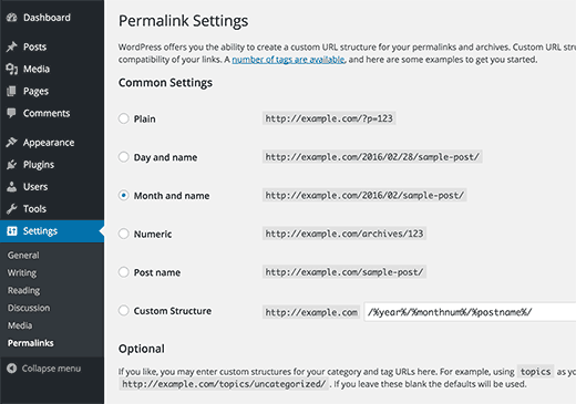 wpsettings-permalinks[1]