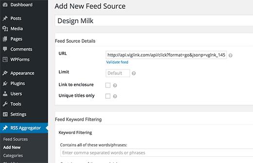 add-feed-source[1]