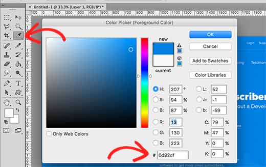 colorpicker-photoshop[1]