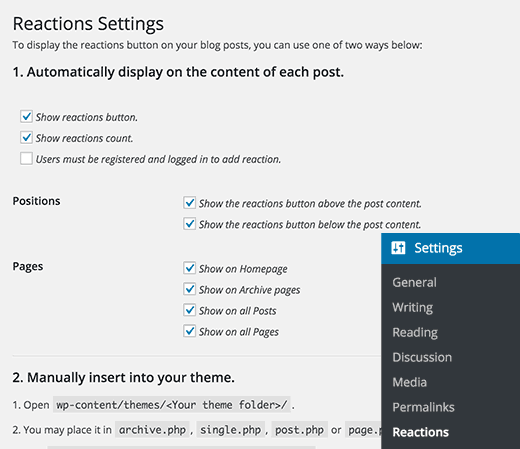 reactions-settings[1]