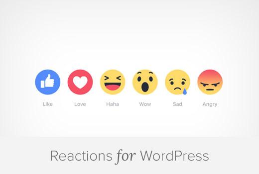reactionsforwordpress[1]