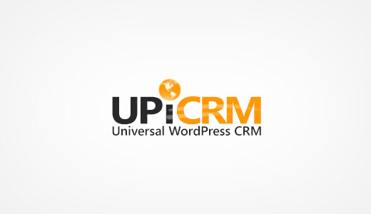 upicrm[1]