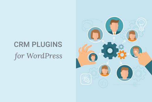 wordpresscrmplugins[1]