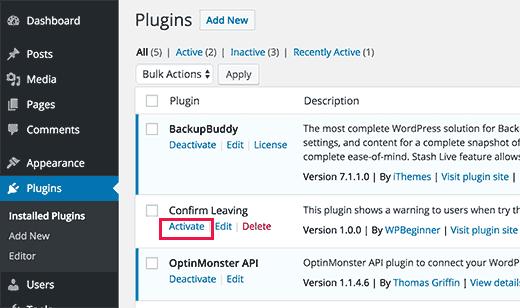 activateplugin[1]