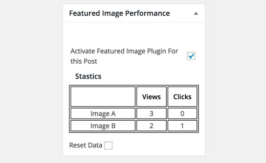 featureimageperformance[1]