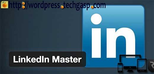 linkedinmaster[1]