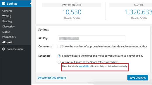 spamdeleteschedule[1]