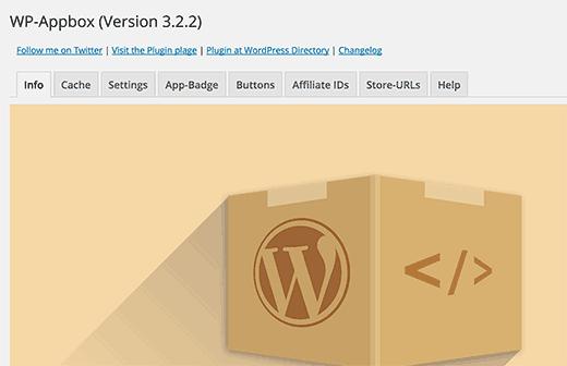 wp-appbox-settings[1]