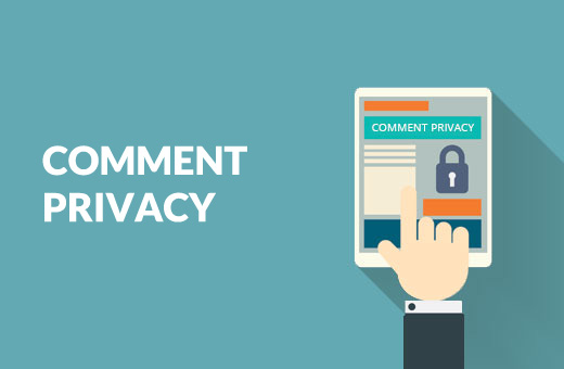 commentprivacy[1]