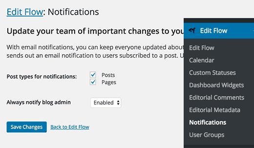 editflow-notifications[1]