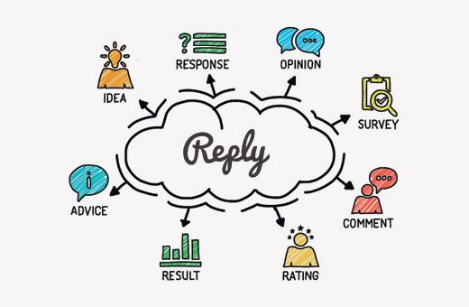 replytext[1]