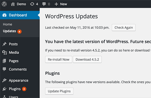 wordpress-updates[1]