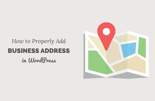 businessaddresswp[1]