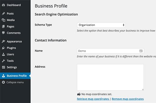 businessprofilesettings[1]