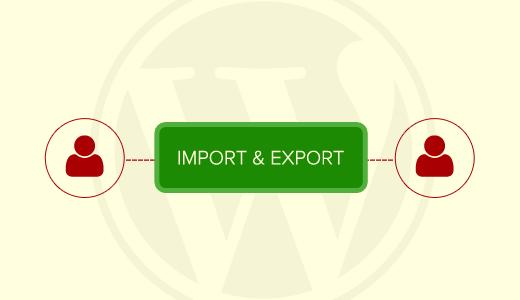 importexportusers[1]