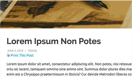 printthis[1]