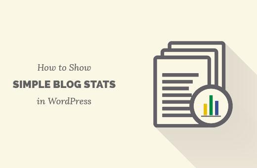 blogstats[1]