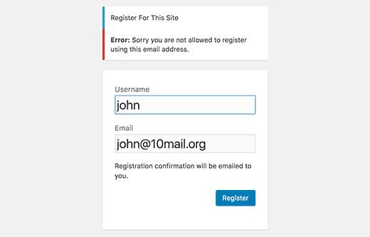 emailerror[1]
