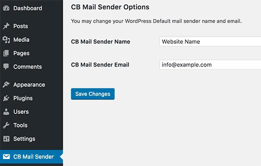 mailsender-settings[1]
