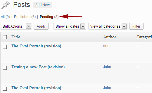 revisions-pending[1]