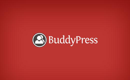 buddypress[1]