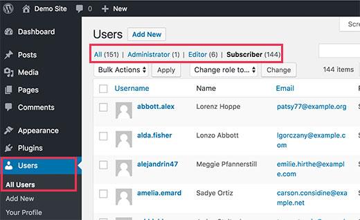 userspage[1]