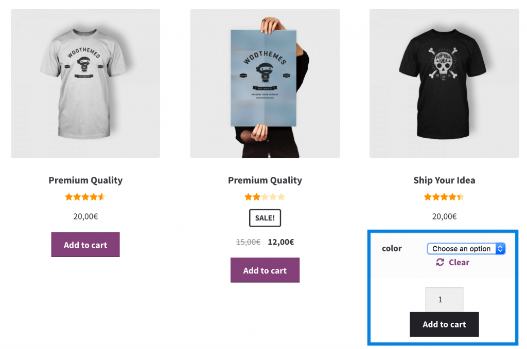woocommerce-dropdowns-selects-on-archive-page[1]