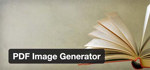 pdf-image-generator[1]