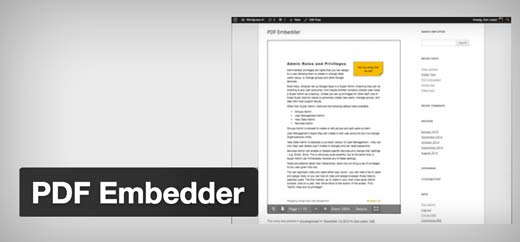 pdfembedder[1]