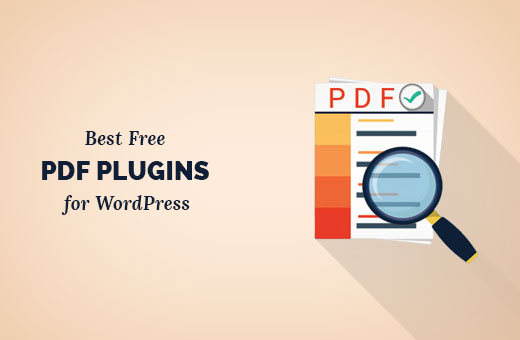 pdfpluginswp[1]