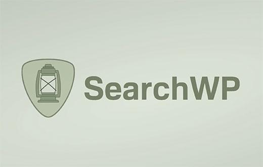 searchwp[1]