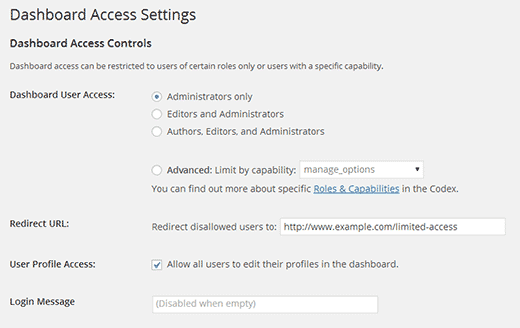 limit-dashboard-access-settings1[1]