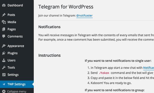 telegramforwpsettings[1]