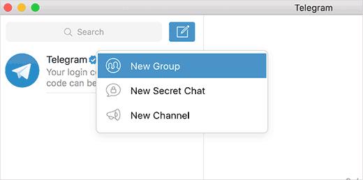 telegramgroup[1]